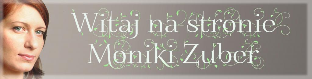 baner_witaj_biały sty2015